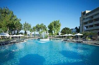 Hotel Atlantica Princess - Griechenland - Rhodos