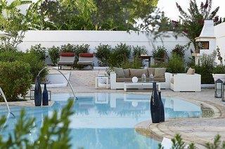 Hotel Esperos Village - Faliraki - Griechenland