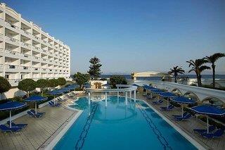 Mitsis Grand Hotel Rhodos - Rhodos Stadt - Griechenland