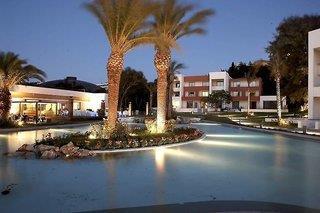 Hotel Rodos Palace & Garden & Private Pool Suites - Griechenland - Rhodos