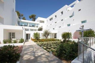 Hotel Amazonas - Spanien - Mallorca
