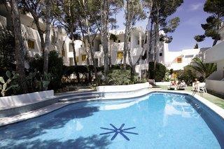 Hotel Ariel Chico - Spanien - Mallorca