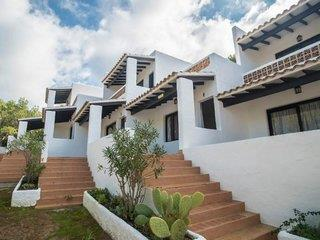 Hotel Pinomar - Spanien - Formentera