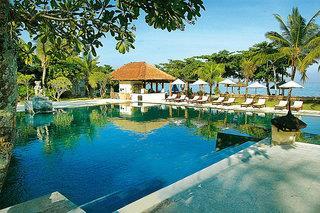 Hotel Jimbaran Puri Bali - Jimbaran - Indonesien
