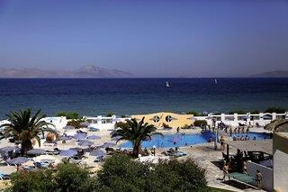 Hotel Princess of Kos - Mastichari - Griechenland