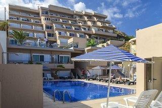 Hotel Archipelagos - Griechenland - Kreta