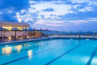 Hotel Creta Beach - Amoudara - Griechenland