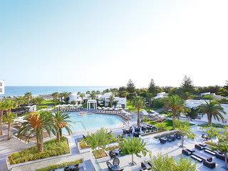 Hotel Grecotel Creta Palace - Missiria (Rethymnon) - Griechenland