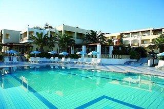 Hotel Creta Royal - Skaleta - Griechenland