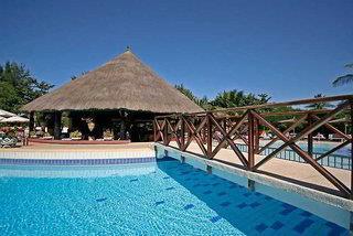 Hotel The Kairaba Beach - Gambia - Gambia
