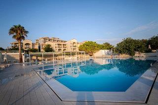 Hotel The Bay - Griechenland - Zakynthos