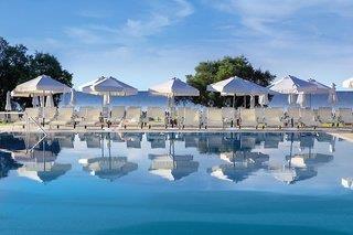 Hotel Louis Zante Beach - Laganas - Griechenland