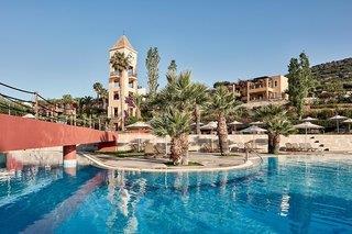 Hotel Candia Park Village - Griechenland - Kreta