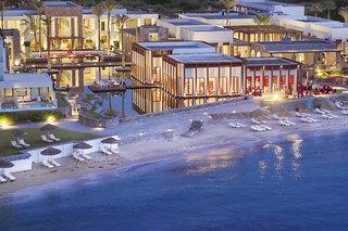 Hotel Grecotel Amirandes - Griechenland - Kreta