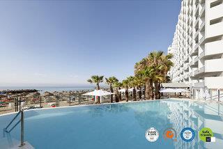 Hotel Playabonita - Spanien - Costa del Sol & Costa Tropical