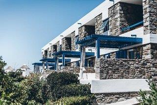 Hotel Louis Mykonos Theoxenia - Griechenland - Mykonos