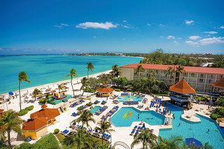 Hotel Breezes Bahamas