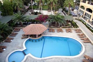 Hotel Pia Bella - Türkei - Nordzypern