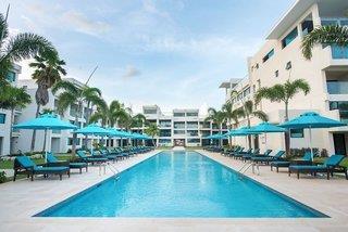 Hotel The Sands Barbados - Barbados - Barbados