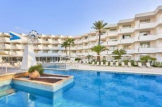 Hotel Millor Garden - Spanien - Mallorca