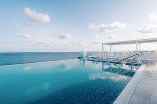Hotel Seaview - Malta - Malta