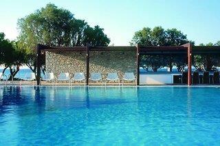 Hotel Doryssa Seaside Resort & Doryssa Seaside Bay Village