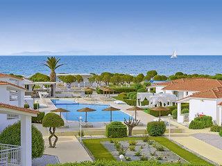 Hotel Fito Bay