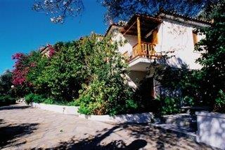 Hotel Golden Sand Village