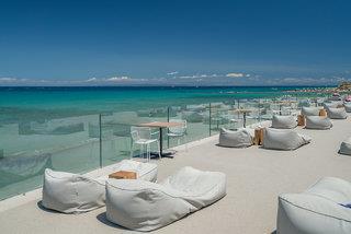 Caravel Hotel Zante - Tsilivi (Planos) - Griechenland