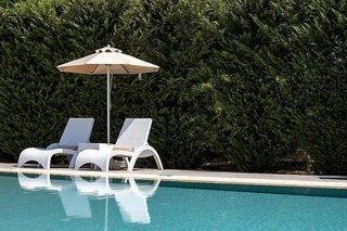 Hotel Marelen - Griechenland - Zakynthos