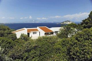 Hotel Meltemi Villa - Griechenland - Zakynthos