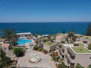 Hotel TUI best FAMILY Nana Beach - Griechenland - Kreta