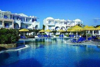 Hotel Mitsis Serita Beach - Griechenland - Kreta