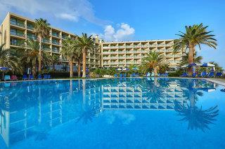 Hotel Calimera Sirens Beach - Griechenland - Kreta
