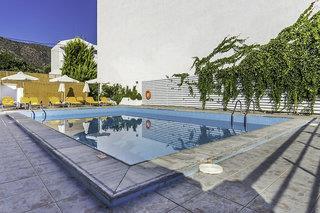 Hotel Sergios - Griechenland - Kreta