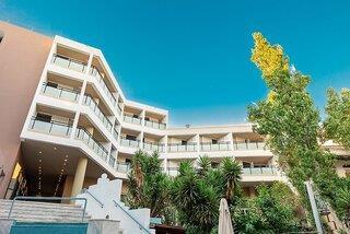 Hotel Santa Marina - Griechenland - Kreta