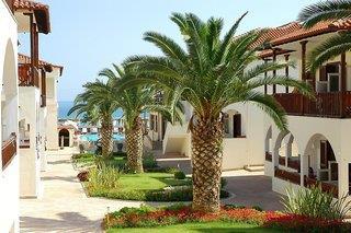 Hotel Possidi Paradise - Griechenland - Chalkidiki