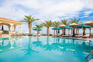 Hotel Possidi Holidays - Griechenland - Chalkidiki