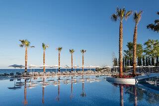 Hotel Potidea Palace - Nea Potidea - Griechenland