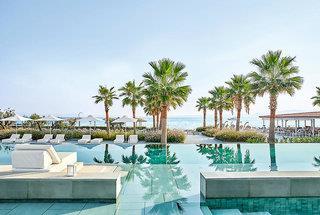 Hotel Grecotel Pella Beach - Griechenland - Chalkidiki