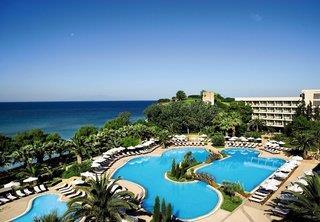 Sani Beach Hotel - Griechenland - Chalkidiki