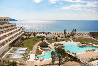 Hotel Porto Carras Meliton Thalasso & Spa - Griechenland - Chalkidiki