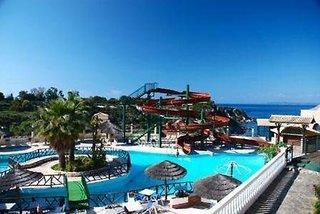 Hotel Zante Royal Resort ehem. Zante Royal Palace - Griechenland - Zakynthos