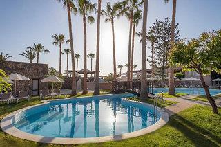 Hotel LTI Aquis Blue Sea Resort & Spa - Griechenland - Kreta