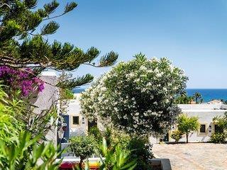 Hotel Chrissi Amoudia - Griechenland - Kreta