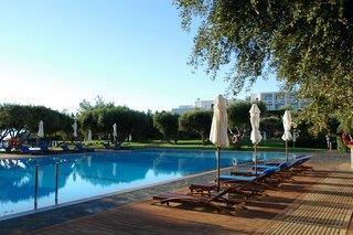 Hotel Elounda Bay Palace - Griechenland - Kreta