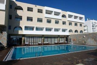 Hotel Iberostar Hermes - Griechenland - Kreta