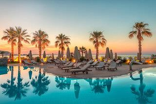 Hotel Ikaros Beach Resort & Spa - Malia - Griechenland