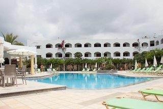 Hotel Malia Holidays - Malia - Griechenland