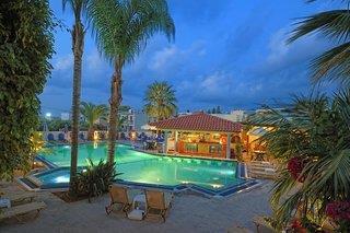Hotel Malia Mare - Griechenland - Kreta